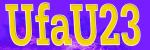 ufau23.com